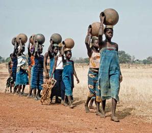 afrique rencontres femmes Charleville-Mézières