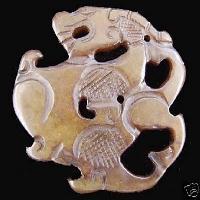 Boutique achat et vente de pendants et pendentifs - bijoux médiévaux du moyen age médiéval, costumes, accessoires, décors ethniques, historique et archéologiques