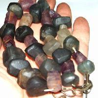 Boutique achat et vente de colliers, parures, torques Romains, Etrusque, accessoires, décors historiques archéologiques