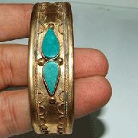 Boutique achat et vente de bracelets, serres-bras, torques Romains, Etrusque, accessoires, décors historiques archéologiques