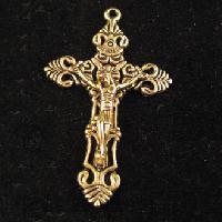 Les voyageurs du temps vente achat croix chr tiennes - Culte en direct de la porte ouverte chretienne ...