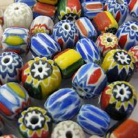 Boutique en ligne des voyageurs du temps achat et vente de perles en p te de - Boutique verre de murano ...