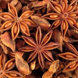 Symbolique badiane anis toil - Etoile de badiane cuisine ...