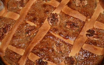 les desserts de la desserte de mets anciens oubli 233 s dans les recettes de la cuisine m 233 di 233 vale