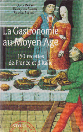 Bibliographie, documents et sources historiques sur la